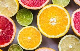 Vitamina C ¿Para que sirve y como usarla?