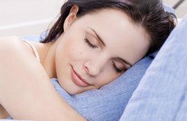 Cuida tu piel de noche