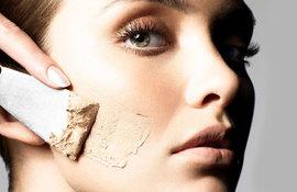 maquillaje dermatologico