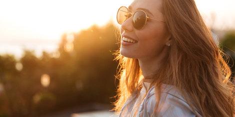 ¿Existe una relación entre los cambios estacionales y la caída del cabello?