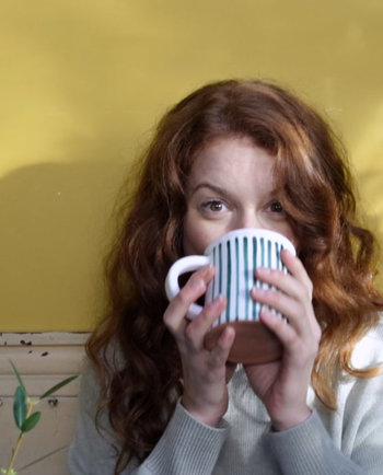 5 secretos para tener una mañana saludable y acogedora