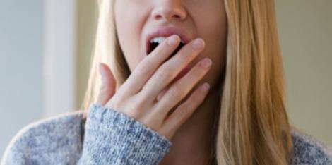 5 Consejos para tener la mirada iluminada aunque hayamos dormido poco