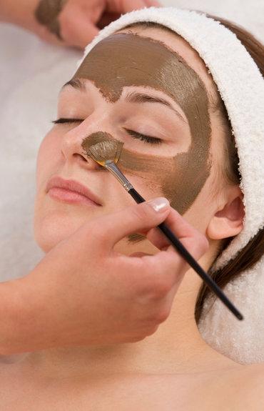 Los 5 mejores momentos para aplicar una mascarilla facial