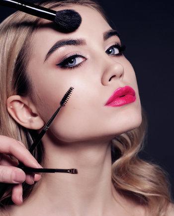 Tendencia 2018: ¿cómo nos maquillamos?