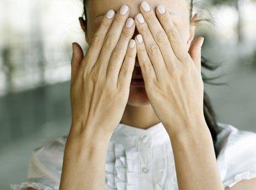 ¿Cómo remover las cicatrices de acné?