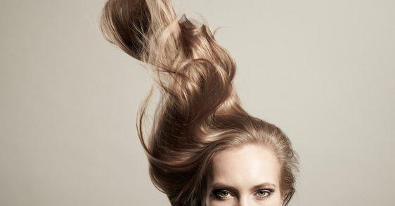 ¿Cómo estimular el crecimiento del cabello?