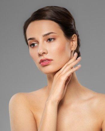 Cuidado de la piel +40: ¿qué cambiar en la rutina?