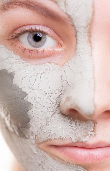 Las mascarillas para la cara: las mejores aliadas de tu piel en verano
